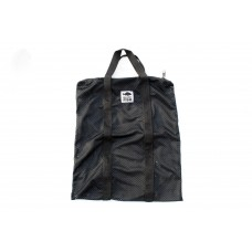Сумка для сушки бойлов Air Dry Bag Medium