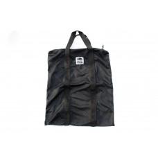 Сумка для сушки бойлов Black Fish Air Dry Bag Medium
