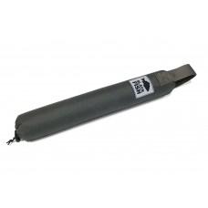 Поплавок для подсака Black Fish Net Float Khaki XL