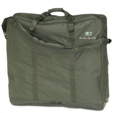Чехол для раскладушки ANACONDA Bed Chair Bag XXL