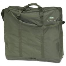 Чехол для кресла ANACONDA Carp Chair Bag