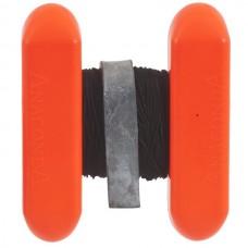 Маркерный поплавок типа H-BLOCK ANACONDA Cone Marker L