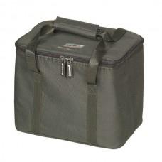 Термо-сумка для прикормки ANACONDA Cooler 10L