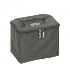 Термо-сумка для прикормки ANACONDA Cooler 5L