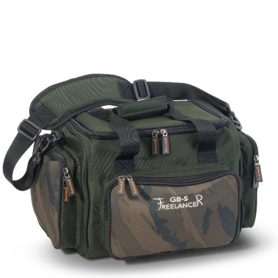 Сумка для снастей ANACONDA FREELANCER Gear Bag Small