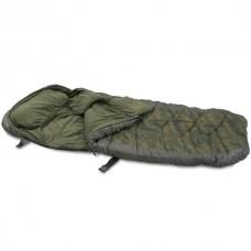 Спальный мешок ANACONDA FREELANCER Vagabond 2 Layer