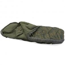 Спальный мешок ANACONDA FREELANCER Vagabond 3 Layer