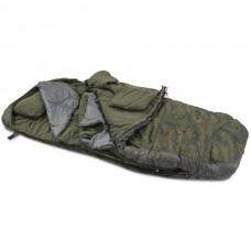 Спальный мешок ANACONDA FREELANCER Vagabond 4 Layer