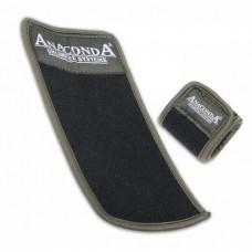 Ленты для фиксации удилищ ANACONDA Rod Bands 2шт