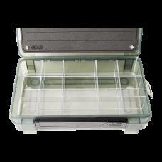 Тюнинг для коробки AREALAB Special Set For MEIHO VS-3043NDDM (inside)
