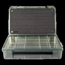 Тюнинг для коробки AREALAB Special Set For MEIHO VS-3043NDDM (upside)