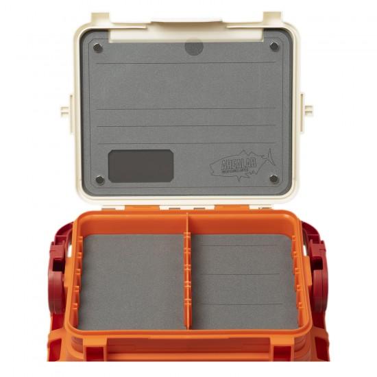 Тюнинг для ящиков AREALAB Rockfishing Limited MEIHO 7055 Kit