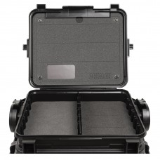 Тюнинг для ящиков AREALAB Ultra Light MEIHO 7055 Kit