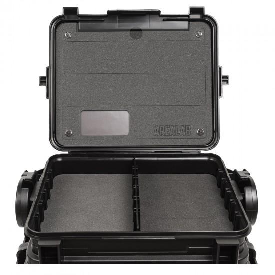 Тюнинг для ящиков AREALAB Upside Ultra Light MEIHO 7055 Kit