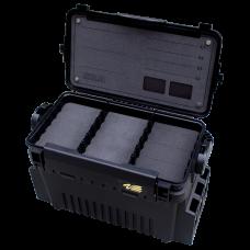 Тюнинг для ящиков AREALAB Ultra Light MEIHO 7070 Kit