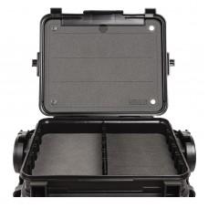 Тюнинг для ящиков AREALAB Upside MEIHO 7055 Kit