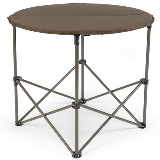 Стол AVID CARP COMPACT SESSION Table