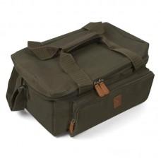Термосумка Avid Carp Cool Bag