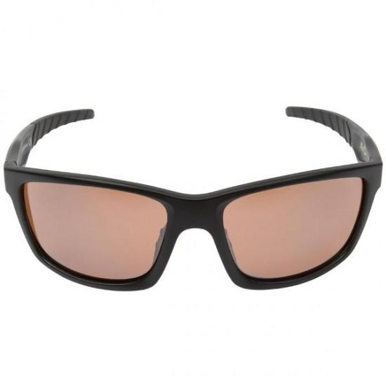 Очки поляризационные AVID CARP Polarised Sunglasses MOCHA BROWN
