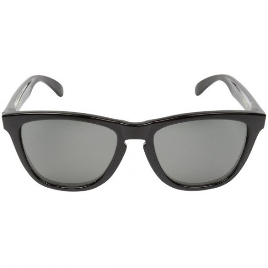Очки поляризационные AVID CARP Polarised Sunglasses SMOKEY GREY