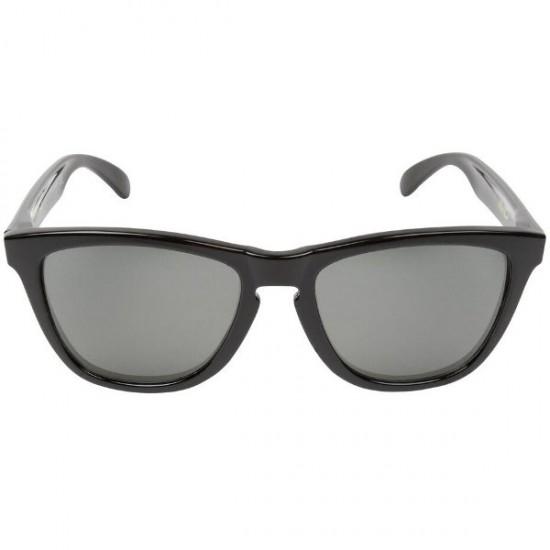 Очки поляризационные AVID CARP Polarised Sunglasses SMOKEY GREY