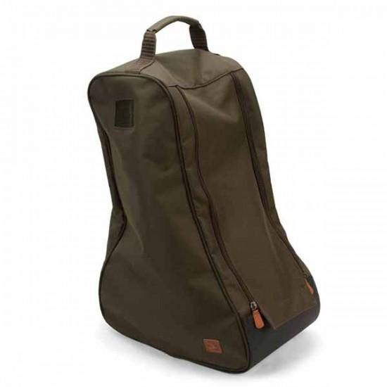 Сумка для сапог AVID CARP Wader Bag