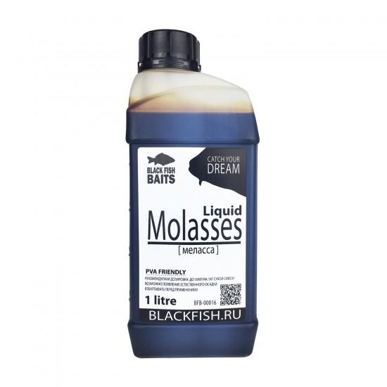 Molasses (Меласса) 1/5л