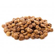Тигровый орех (Tiger Nut) 2кг