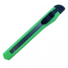 Нож канцелярский для работы с насадками Bait Knife