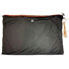 Карповый мешок Black Fish CARP SACK ORANGE