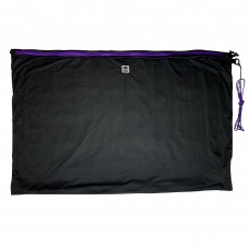 Карповый мешок Black Fish CARP SACK PURPLE V2
