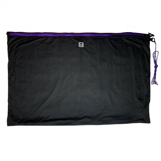 Карповый мешок Black Fish CARP SACK PURPLE V2