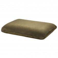 Подушка ортопедическая для сна большая CRAFT'T Memory Pillow Classic
