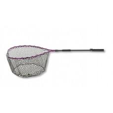 Подсачек силиконовый Daiwa Prorex Landing Net