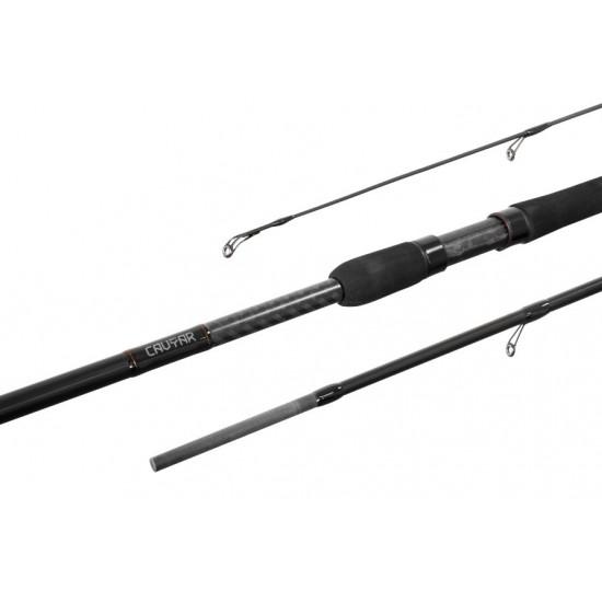 Удилище матчевое Delphin CAVYAR Match Rod