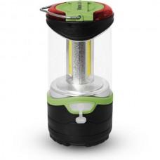 Светодиодный светильник Delphin LUNA 5W
