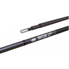 Ручка для подсачека Delphin MYSTERY Telehandle 320