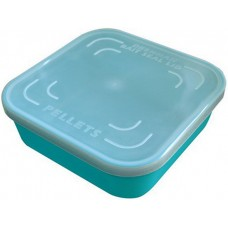 Контейнер для прикормки DRENNAN Bait Seal Box Aqua