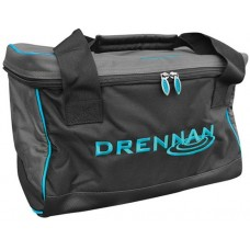 Сумка-холодильник DRENNAN Cool Bag