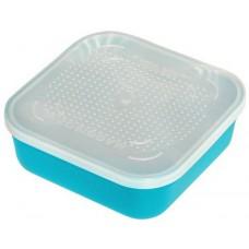 Контейнер для прикормки DRENNAN Maggi Box Aqua