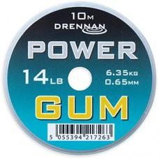 Амортизатор латексный DRENNAN Power Gum