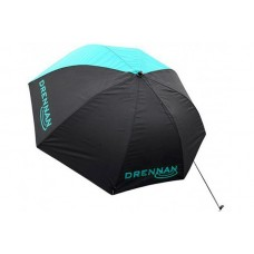 "Зонт рыболовный DRENNAN Umbrella 44"" Ø 2.2m"