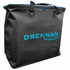 Непромокаемая сумка для садков DRENNAN Wet Net Bag EVA