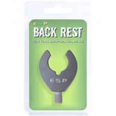 Держатель удилища задний ESP Back Rest FULL DUPLON