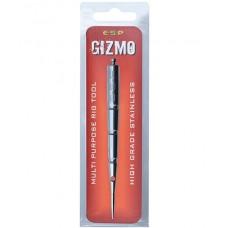 Инструмент ESP GIZMO Rig Tool