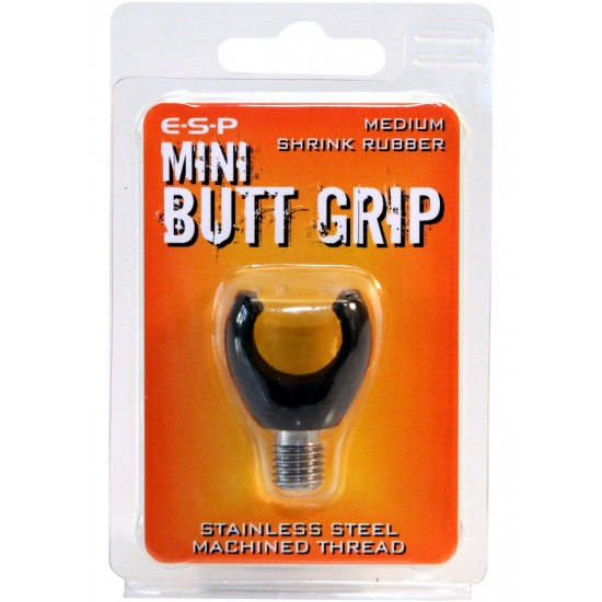 Держатель удилища задний ESP Mini Butt Grip MEDIUM
