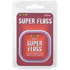 Нить для плавающей насадки ESP Super Floss