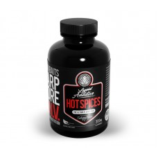 Ликвид FFEM Carp Core HNV-Liquid Hot Spices 300ml