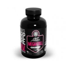 Ликвид FFEM Carp Core HNV-Liquid Mega Krill 300ml