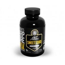 Ликвид FFEM Carp Core HNV-Liquid Sweet Squid 300ml